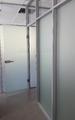 steklyannye-ofisnye-peregorodki