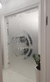 steklyannye-dveri-s-risunkom