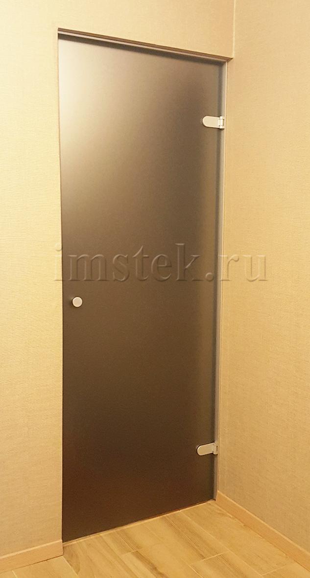 steklyannaya-mezhkomnatnaya-dver