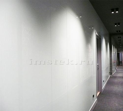 oblicovka-sten-steklom-Lacobel